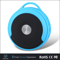 chinese portable usb sd card mini bluetooth speaker fm radio