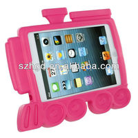 made in china-custom case mini tablet china made tablet pc case