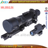 2.5X Military riflescope night vision MK-350