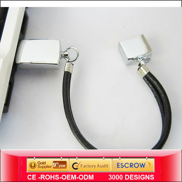 china 25 pin male usb cable,2.1 speaker support usb/sd card/ fm,11 pin usb,manufacturers,suppliers&exporters