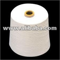 Tara 100% Cotton Yarn