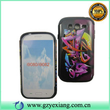 custom design cell phone case for galaxy grand duo