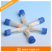 Wholesale Medical Supplies / Coagulase reagent for S.aurues Detection / Medical Laboratory Equipment