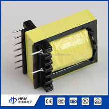 factory high voltage transformer for ozone Best Quality