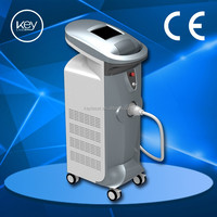 2015 hottest 950nm painless shr laser beauty machine
