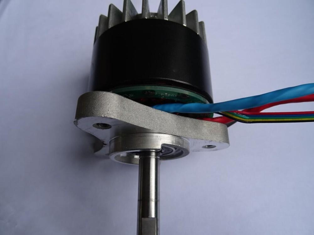 High torque 48v 1000w brushless dc motor buy 48v 1000w for Brushless dc motor buy