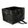 Durable Square Home Used Garden Sack