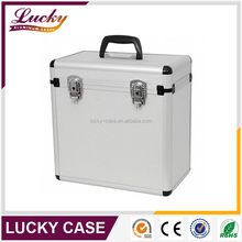 DJ Vinyl Flight Case 50lp storage box