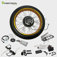 electric tricycle/wheelchair conversion kits/electric conversion kit