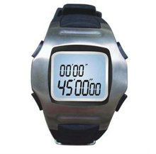 Multifunction Cheap Wrist Football Watch Supplier From Factory TF7301