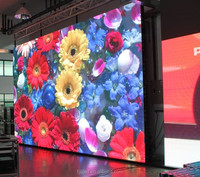 aliexpress hot new products P6 outdoor advertising LED display china supplier price xxx.com