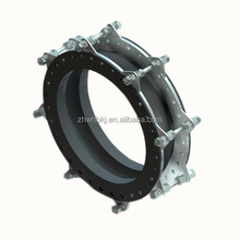 hot sale rubber expansion joints concrete with high quality