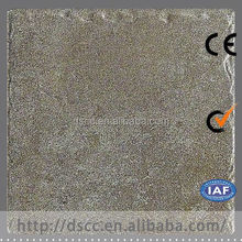Factory directly sale porcelain glazed tiles 500*500mm mosaic tiles dubai in stock