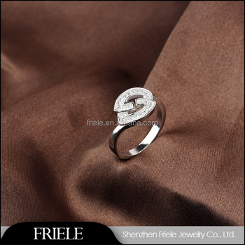 alibaba express turkey fashion turkish wedding rings wholesale - Turkish Wedding Ring