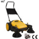 Factory Produced magnetic sweeper Commercial Price zoomlion road sweeper