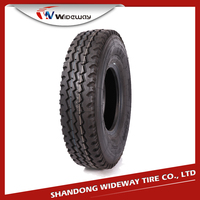Good Price & Quick Delivery Truck Tires for trailers 385/65R22.5