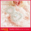 /product-gs/charming-ab-color-wholesale-bling-fashion-decorative-style-wedding-horse-embroidery-applique-1953292934.html
