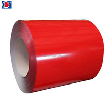 Ral colour chart steel galvanizes coil , ppgi , pre-painted galvanized steel coil and metal roofing coil from China
