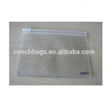 New design pvc ice bag with great price from factory