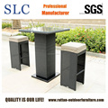 New Style Bar Furniture Set (SC-A7414)