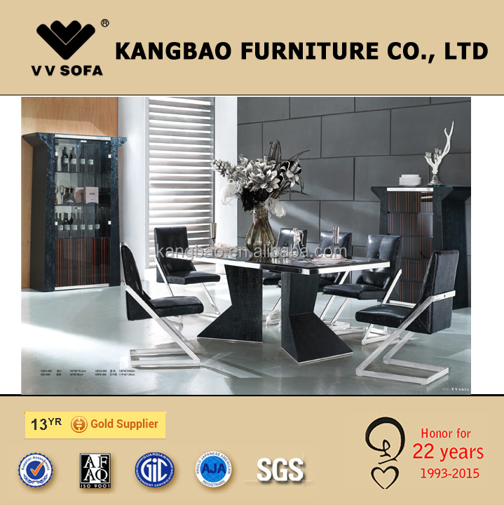 high quality dining room furniture made in china dining high quality dining table set dining room furniture modern