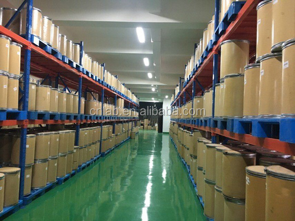 High Quality C10H13N5O4 High Pure Cordyceps Adenosine Wholesale