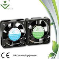 summer hot cooling fan for cpu/car