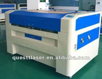 QA80-1290 80W handheld CO2 Laser Engraving and Cutting System