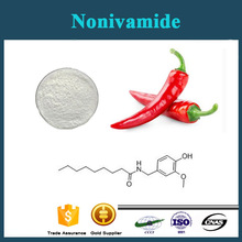 High purity Nonivamide with manufacturing/factory price