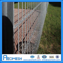 6ftx8ft lattice top PVC privacy fence panel
