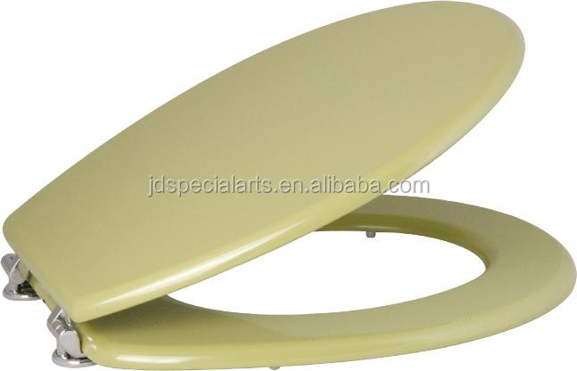 Oranje gekleurde wc bril wc brillen product id 513689318 - Wc oranje ...