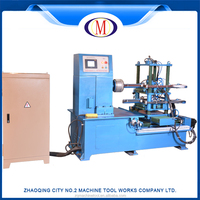 factory price mini sanding machine rc 9330