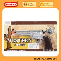 Funny new products multifunction toys gun with sound