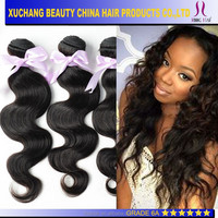 brazilian braiding hair remy brazilian micro braid hair extensions brazilian keratin hair treatment