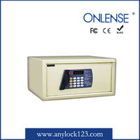 fireproof safe manufacturer for 12years in Guangzhou China