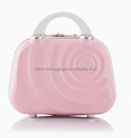 12 Inch Multi Bag Beauty Case