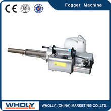 Professional manufacturer Electric ULV Cold fogger Thermal fog generator