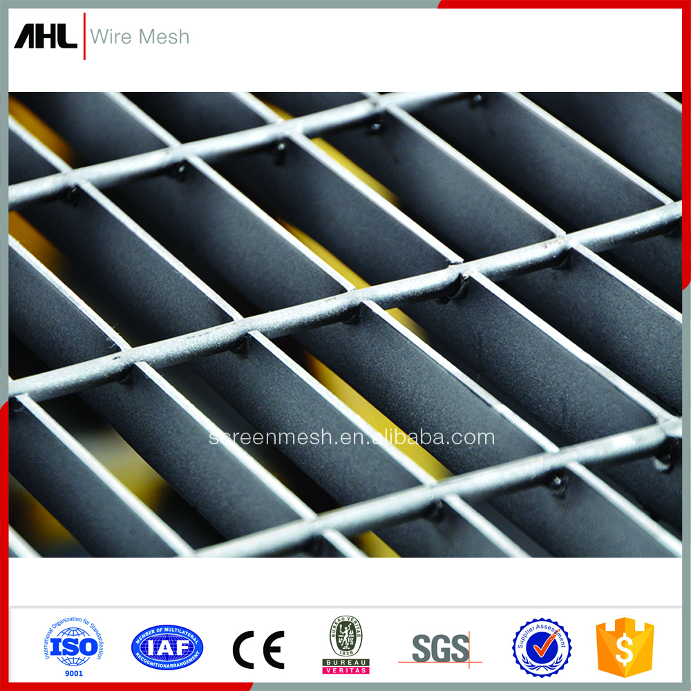 Webforge Steel Grating Manufacturer Expanded Metal Lowes Steel Grating Catwalk Platform