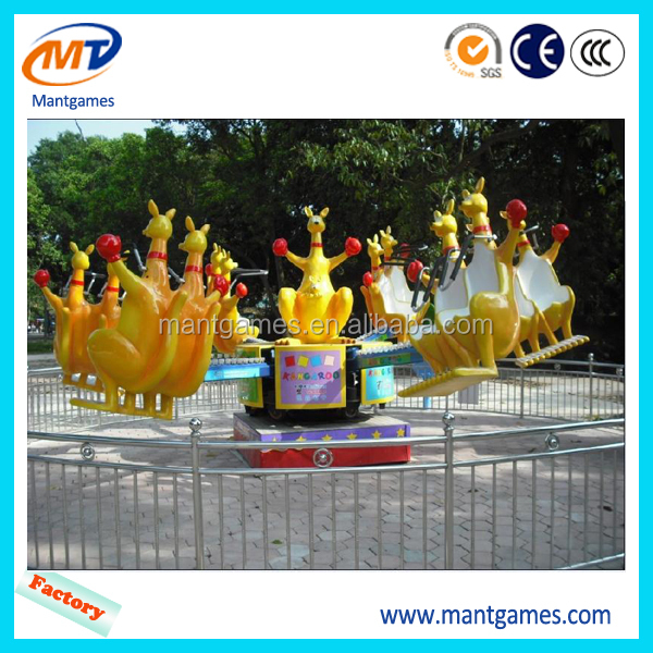 children games kangroo jump activity amusement