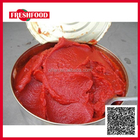 good quality tomato paste(de rica) Canned Food Factory