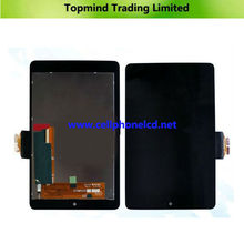 Tablet PC Parts Tablet Screen Repair