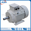 Top sale guaranteed quality 3 phase aluminum body motor