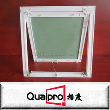Made-in-China Alibaba Top One Aluminum Access Panel/Trapdoor with Gypsum Board AP7710