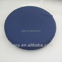 360 Rotate Swivel Seat Cushion for Car Using