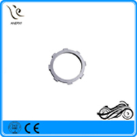 China Supplier And Cheap Price Motorcycle Orient 90 Clutch Plates For Motorcycle Parts