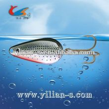 2014 Best Spoon fishing baits saltwater fishing lure for fishery