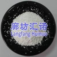 sodium carbonate anhydrous 99.8%min CAS:497-19-8