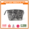 Cosmetic Bags, large makeup bags with Zipper closure