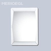 Modern interior wall Bath mirrors for wholesale