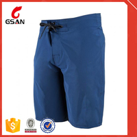 Wholesale Promotional Prices Judo Shorts